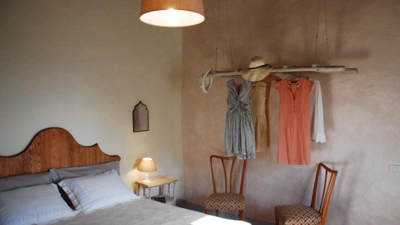 bedroom  Castello
